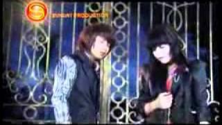 Khmer song - Proat teang cheur jab