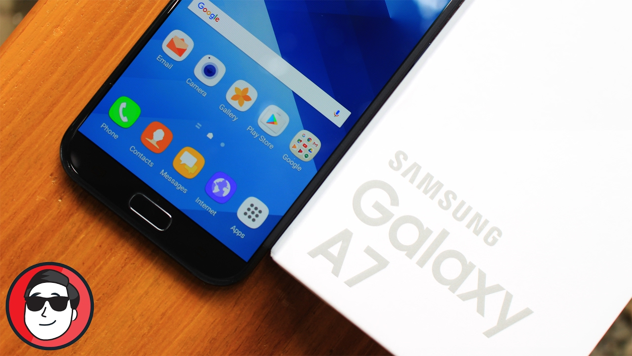 Image Result For Harga Hp Samsung Galaxy A