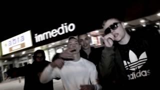 Lil Radas - Arrogant (prod. strait up beats)