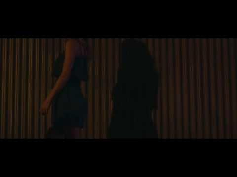 Ink | short film | Directed By Timothy Griggs, Written By Jen Silverman.