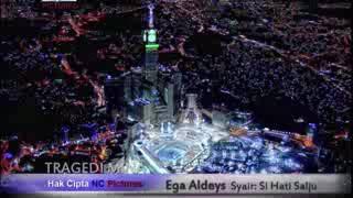 Gambar cover Lagu Sholawat Ega Aldys dan Tasya Rosmala