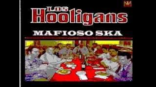 Los Hooligans (SKA) HANNIBAL