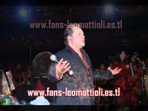 Leo Mattioli - La Loca