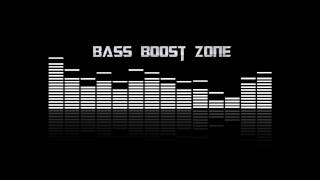 Far Too Loud 600 Years Bass Boost
