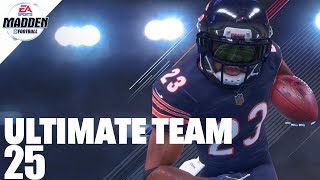 Madden 18 Ultimate Team - Devin Hester Scores 6 TD's In One Game Ep.25
