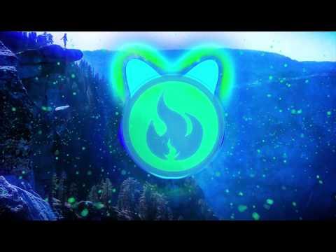 Rick Ross - Florida Boy ft. T-Pain, Kodak Black {Bass Boosted}
