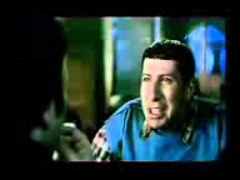 هاني رمزي في فلم غبي منه في كوميدي