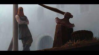 Omega of Apostasy : Part 5 ( SDA CHURCH HISTORY )