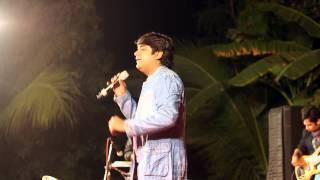 Pre Wedding Shows - Bhumik Shah