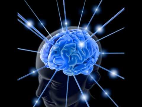 Mind Over Matter - I've Decided - Various Artists