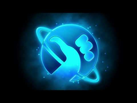 Hitchhiker's Guide To The Galaxy - Journey Of The Sorcerer - Retro Crowd Mix -