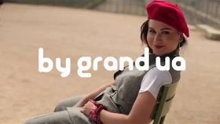 видео Модная женская одежда больших размеров 2017