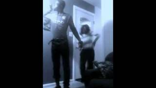 Azonto Dance Ghana (Gasmilla - Aboodatoi)