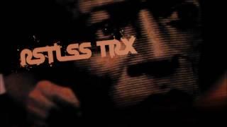 Isoul8 - Change (Original Demo Mix)