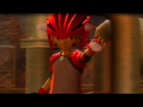 Pokemon Battle Revolution Magma Colosseum Part #8 W/ Voltsy Gameplay Walkthrough