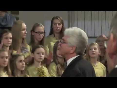 """00092  Ulda Stabulnieka piemiņas koncerts """"70 gadi ar Latviju"""". LVU aulā 21.11.2015"""