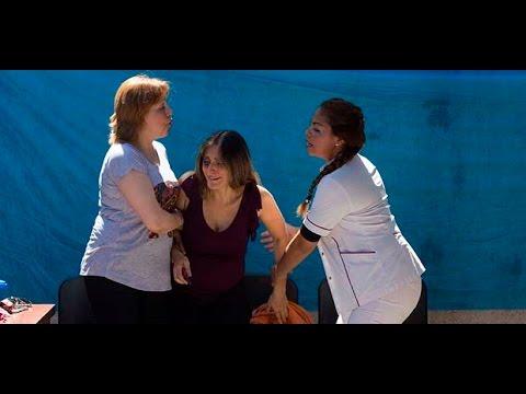 Taller, charlas y una obra teatral para prevención de la violencia contra la mujer