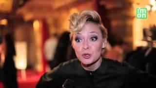 """Конкурс """"Новогодние скороговороки"""" на IMON: Полина Сибагатуллина"""