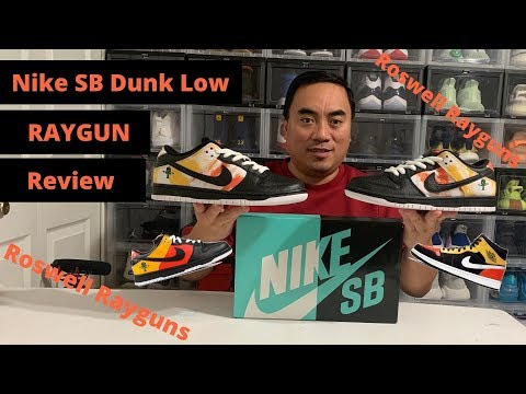 "nike-sb-dunk-low-""raygun""-review"