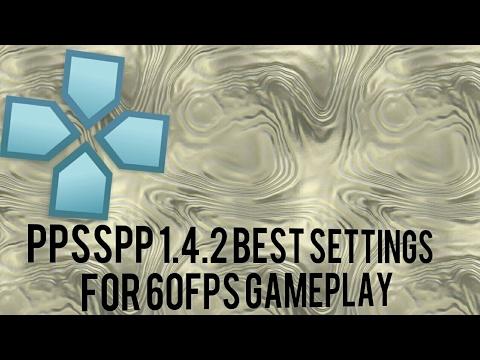 Ppsspp Gold For Windows Crack 14