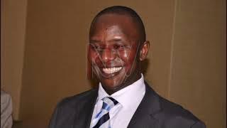 NTV PANORAMA: Inside Ministry of Health UGX78b facemask tenders