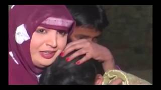 new pothwari drama 2017 ruksati