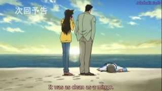 Detective Conan 677 Eng Subtitle PREVIEW