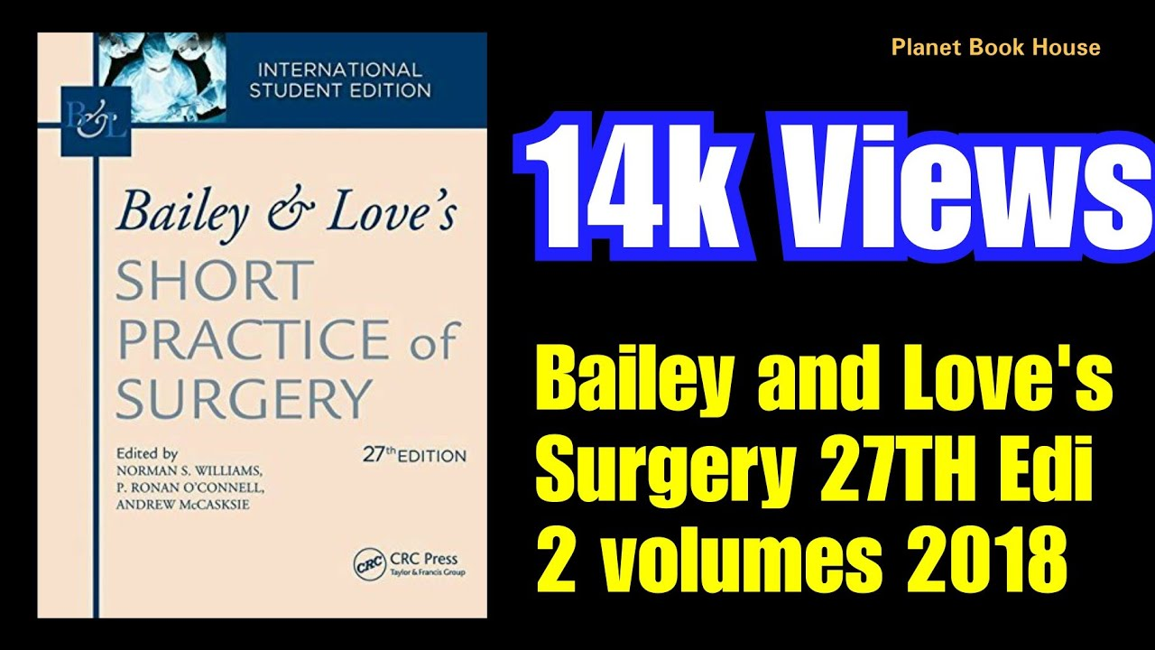 Bailey And Love Book