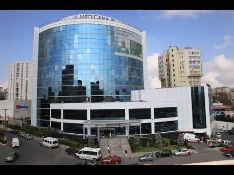 Medicana International IVF Center - IVF Clinic- IVF Hospital in Europe