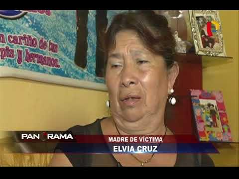 Bala, sangre y muerte en el Callao: la violencia es incontenible en el primer puerto