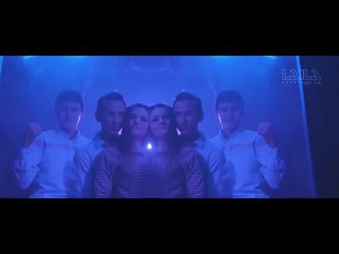 Night Club - LAILA (Odessa)