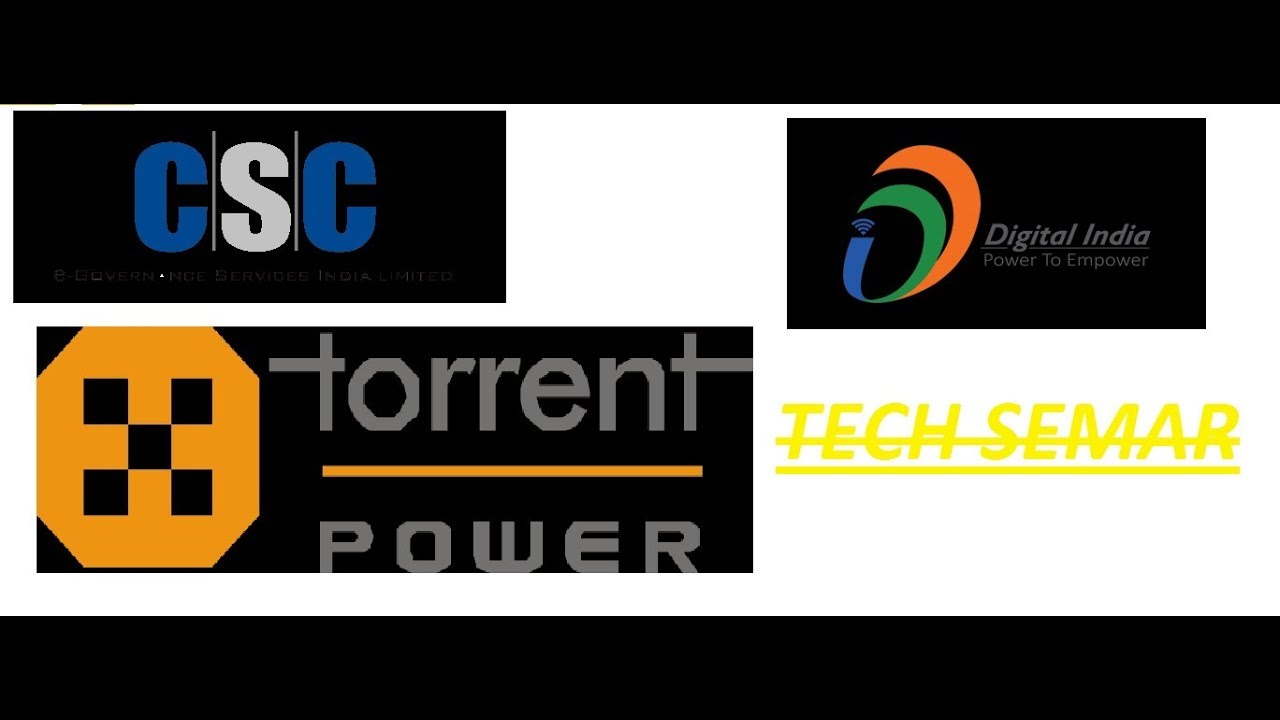 torrent power agra toll free