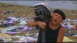 Fantozzi - La megagita in camper