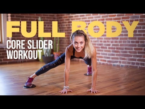 13-minute-full-body-workout-using-core-sliders-(sliding-disks)