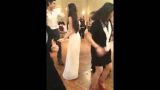 CLOSED UP KIM CHIU & XIAN LIM  DANCING WITH KATG