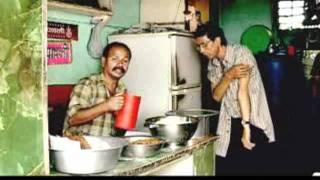 Daan maru दां मरु Newari comedy