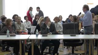 Створення і ведення онлайн-курсів: навіщо це потрібно викладачеві?