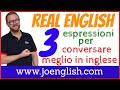 JoEnglish