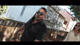 Carlos Pires - VIRA DE FAFE *video clip* official*