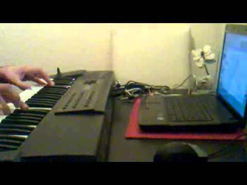 Roland XP 10 kao aranzer