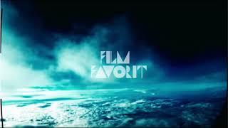 Video Sheila on 7   Film Favorit  Satu Jam download MP3, 3GP, MP4, WEBM, AVI, FLV Juni 2018