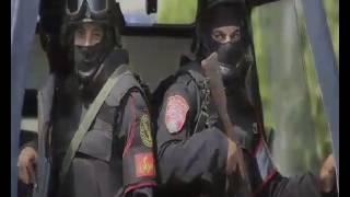 بالفيديو.. ماذا يعني إعلان حالة الطوارئ في مصر