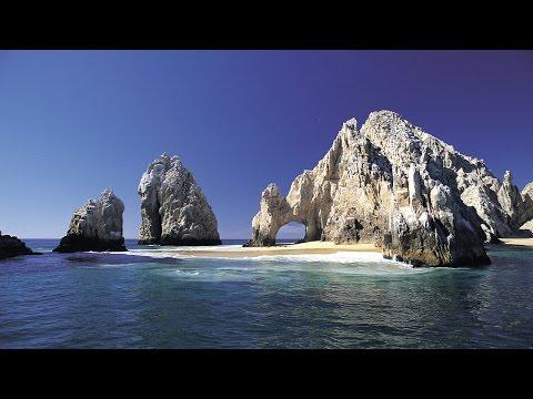 One Medano Beach - Penthouse For Sale - Cabo San Lucas