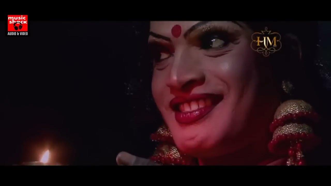 Download കുടുംബത്തിലെ എല്ലാർക്കും വേണ്ടി കിടന്നു കൊടുക്കാനാണോ ഞാൻ ... Malayalam Movie Scene | Surabhi Lakshmi