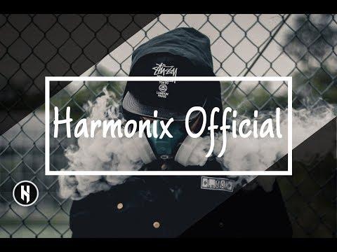 Ghastly ft Matthew Koma  We Might Fall Raymond Remix