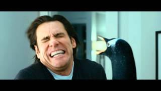 Пингвины мистера Поппера - Трейлер 1 HD (7 июля 2011)