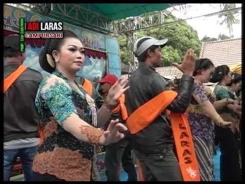 Tembang Tresno  ADILARAS BY PSP RECORD MALANG