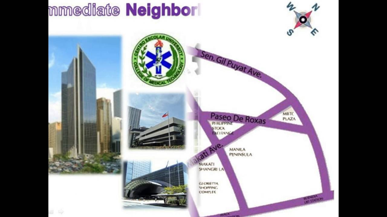 lilac place at oriental garden makati by federal land
