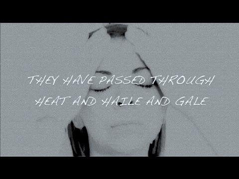 Music video Isgaard - Refugees