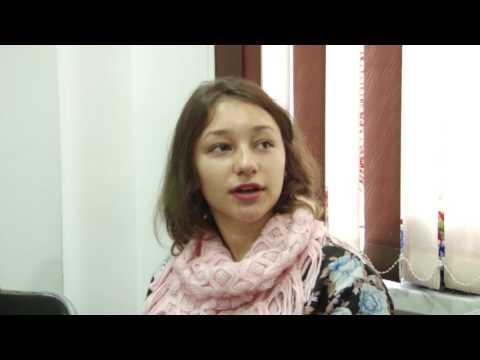 Уроки Кыргызского языка. Приглашаем всех реально выучить кыргызский язык. Активная жизнь Эклектики